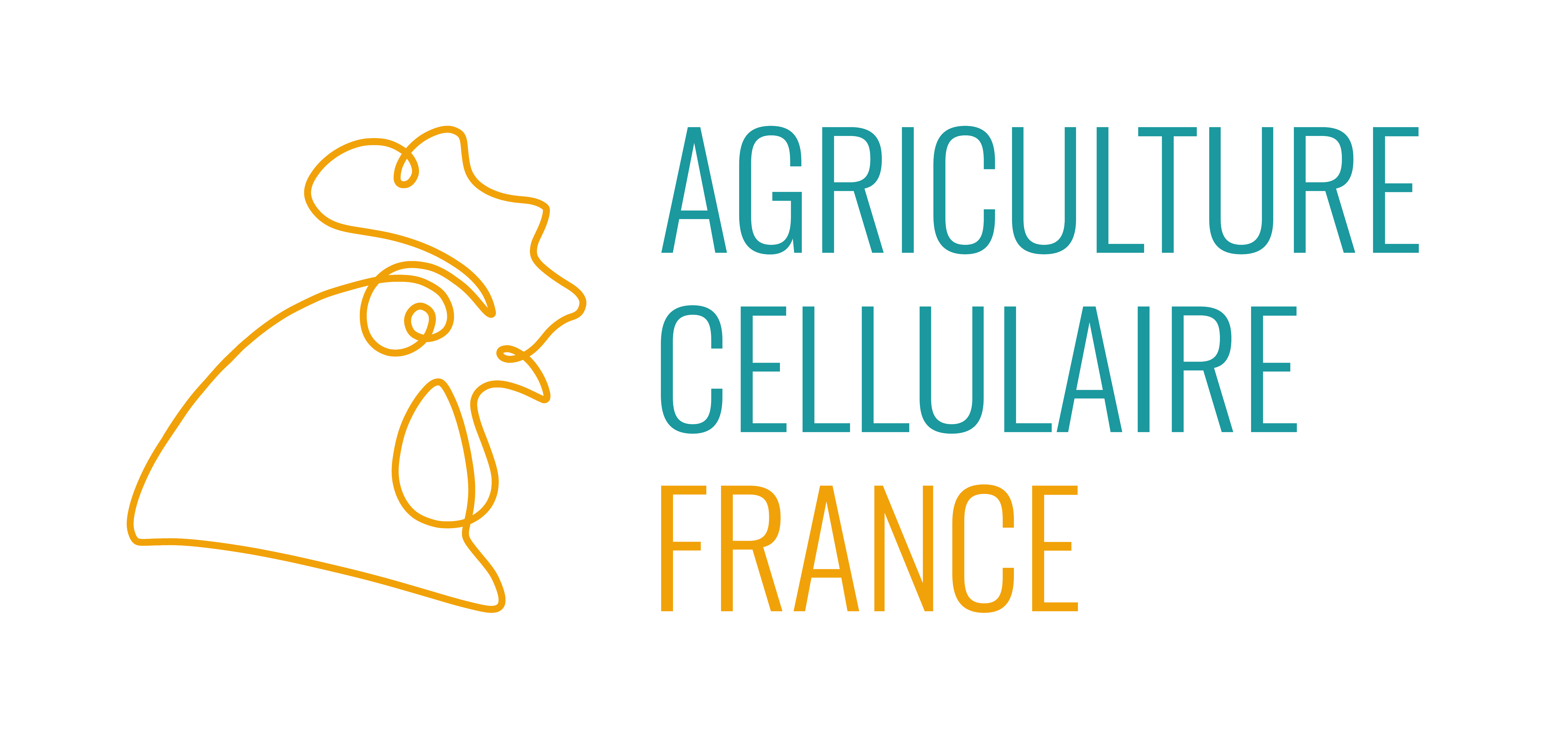 Agriculture Cellulaire France